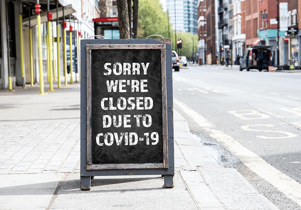 covid closings 1000x700