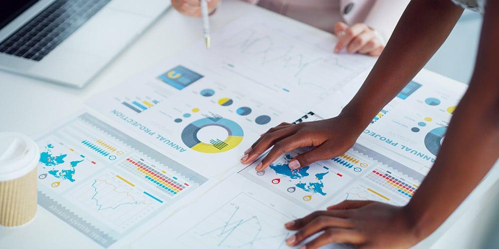 Digital Marketing Services Analysis 1000x500